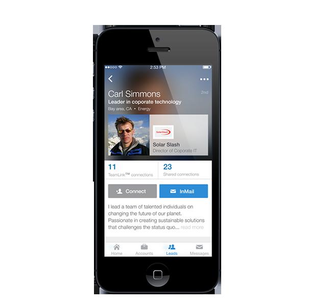 sales-navigator-mobile-2