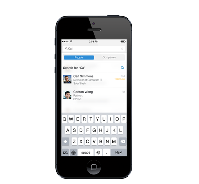 sales-navigator-mobile-3