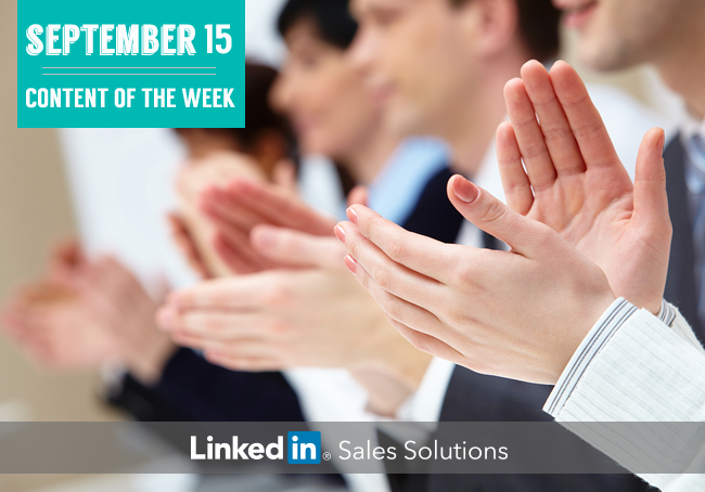sales-tips-top-content-of-the-week-september-15