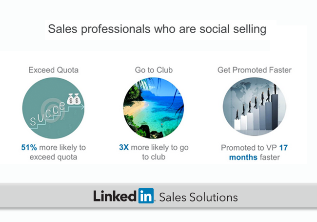 social-selling-club-quota