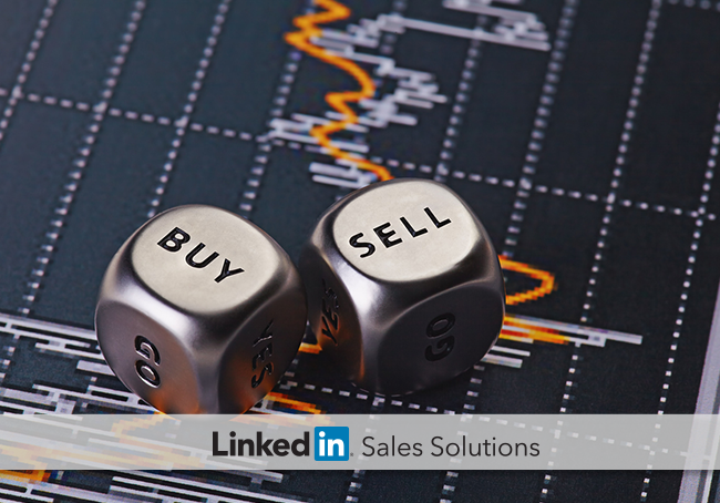 social-selling-financial-services-hootsuite-linkedin