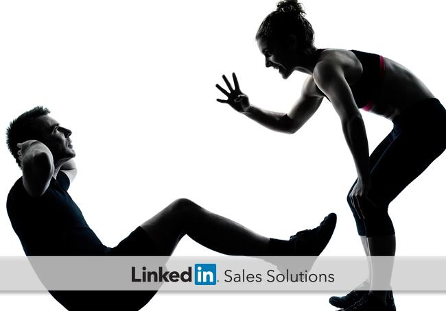social-selling-tips-sales-productivity