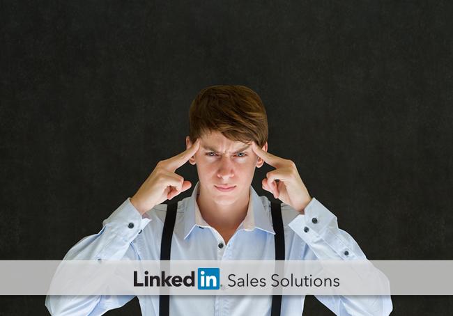 social-selling-tips-social-mojo