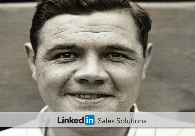 social-selling-tools-the-great-bambino