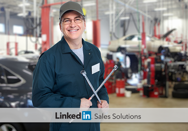social-selling-what-your-car-mechanic-can-teach-you