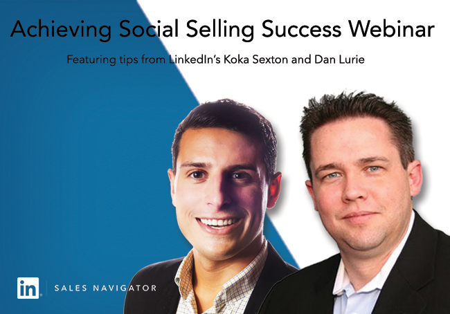 achieving-social-selling-success-recorded-webinar