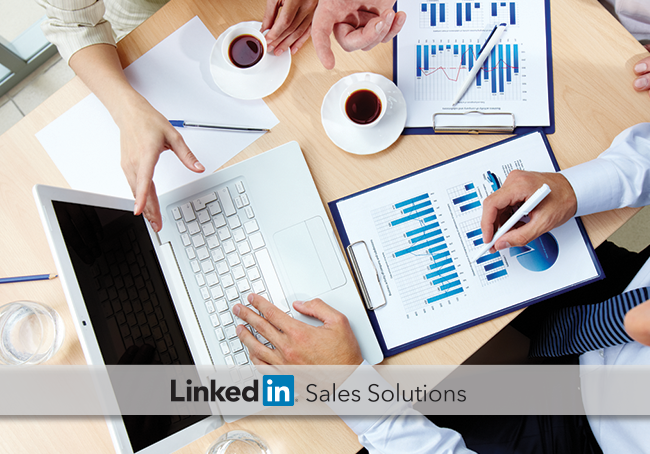 financial-services-social-selling-sales