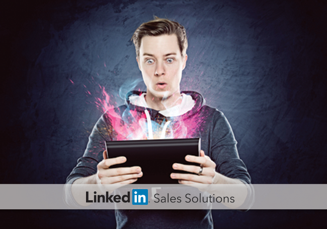 four-ways-to-personalize-social-selling