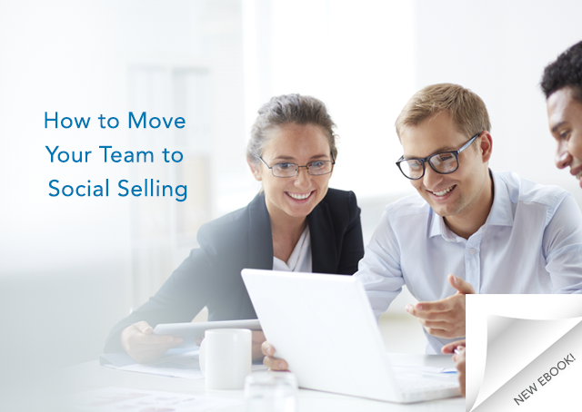 how-to-move-your-team-to-social-selling