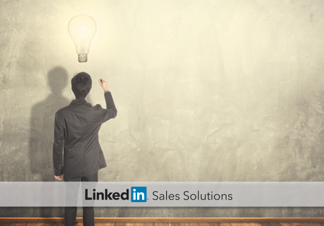 social-selling-tips-human-sales-intelligence