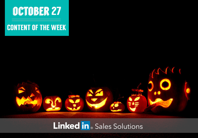 social-selling-tips-of-the-week-october-27