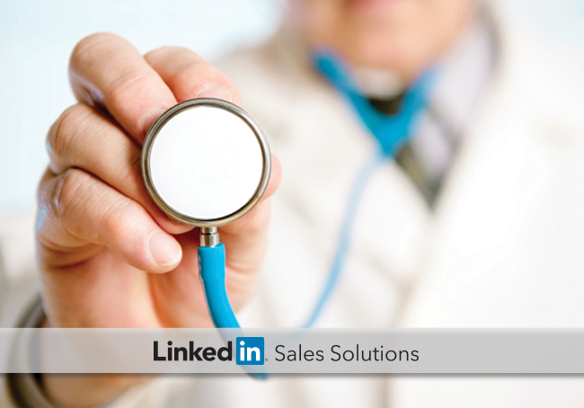 social-selling-treating-common-sales-problems