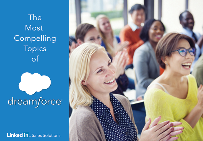 the-most-compelling-topics-of-dreamforce