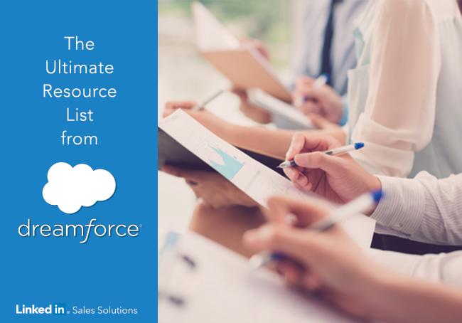 the-utlimate-resource-list-from-dreamforce
