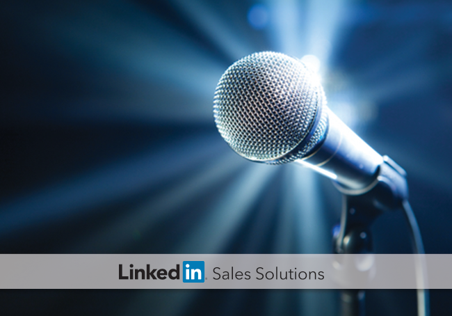 what-is-social-selling-how-to-achieve-a-unique-sales-voice