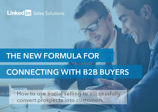 b2b-buyers-infographic