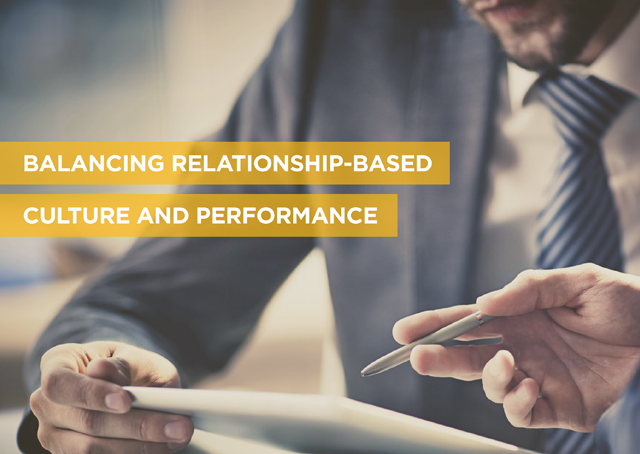 balancing-relationship-based-culture-and-performance
