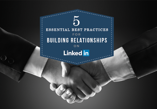 best-practices-using-linkedin