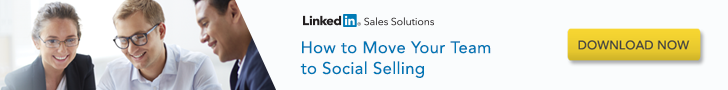 how-to-move-your-team-to-social-selling-728x90