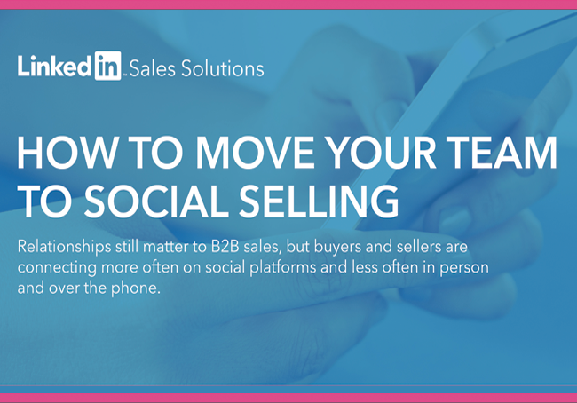 how-to-move-your-team-to-social-selling-tips
