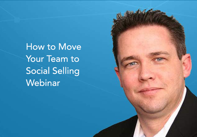 how-to-move-your-team-to-social-selling-webinar
