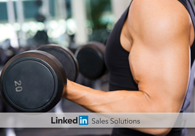 pump-up-social-selling