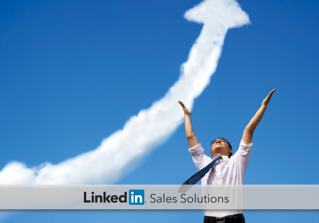 social-selling-index-for-sales-professionals