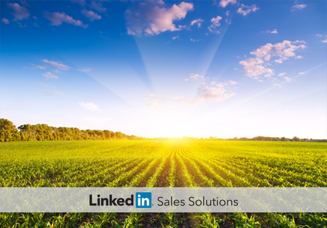 cultivating-sales-relationships-sales-farmers