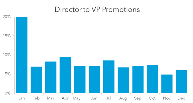 director-of-vp-chart