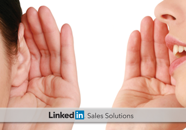 linkedin-sales-navigator-stories