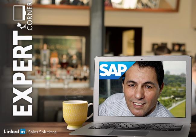 linkedin-sales-navigator-story-SAP