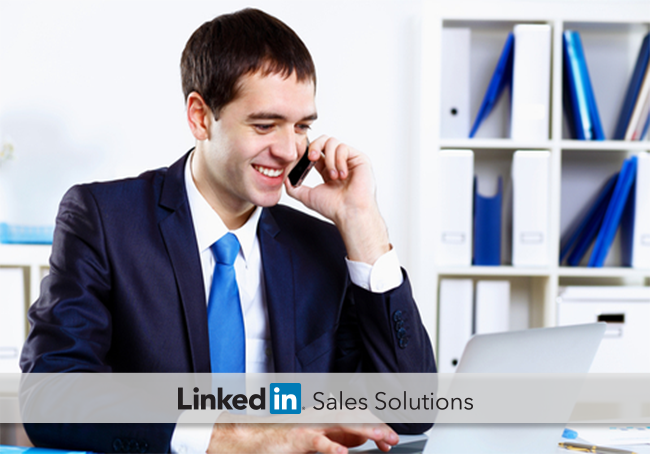 sales-lead-generation-prospect-smile