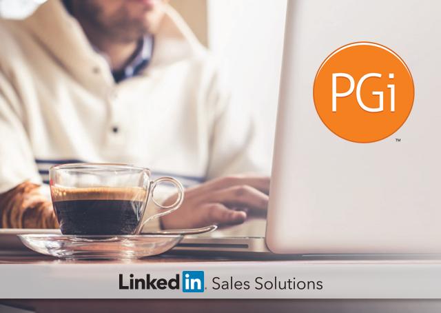 sales-navigator-PGI-story
