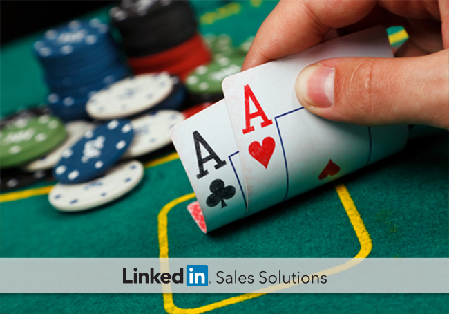social-selling-B2B-buyers