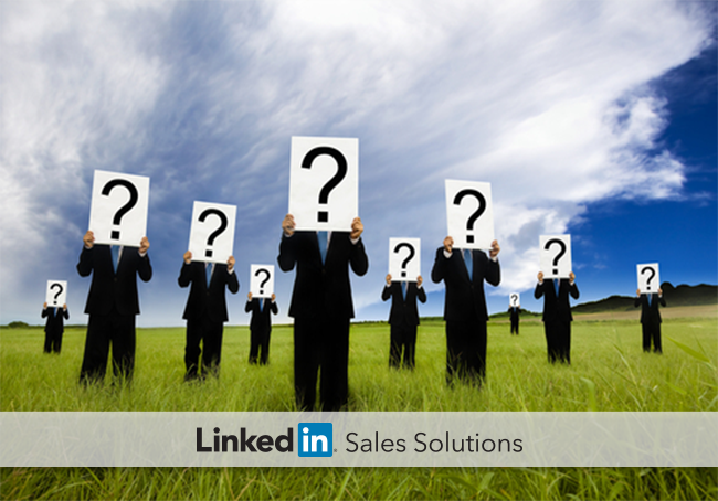 social-selling-buyer-questions