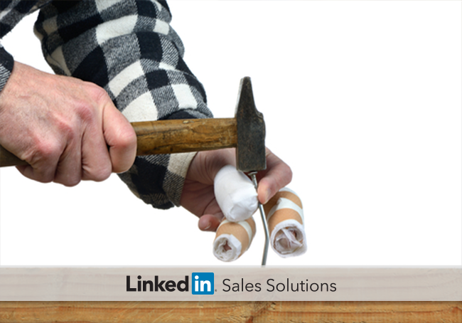 social-selling-common-blunders