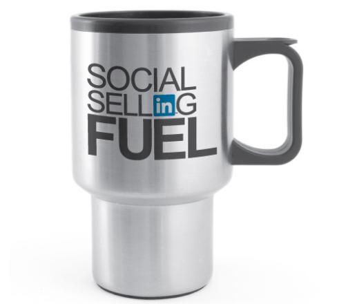 social-selling-fuel-mug
