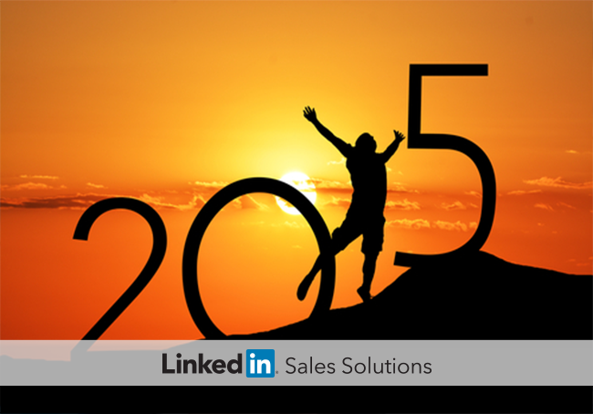 social-selling-resolution-2015