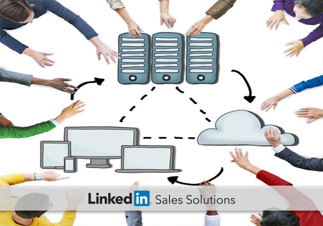 social-selling-sales-cycle
