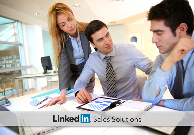 social-selling-sales-managers-adoption