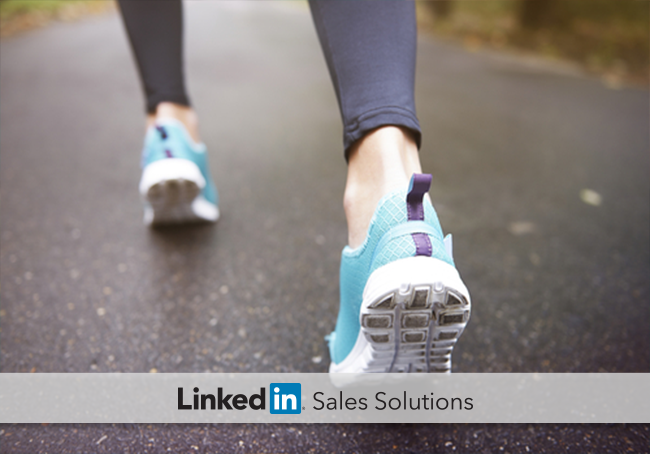 social-selling-tips-power-of-habits