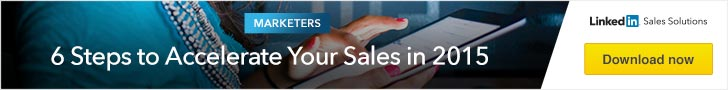 728x90-Leaderboard-Marketers_Six-Steps-to-Social-Selling-Success