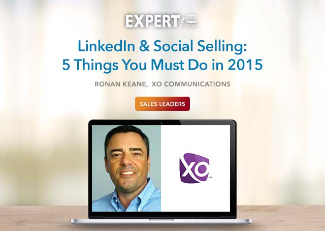 Expert_Series-How-XO-Communications-uses-LinkedIn-for-Sales-Success