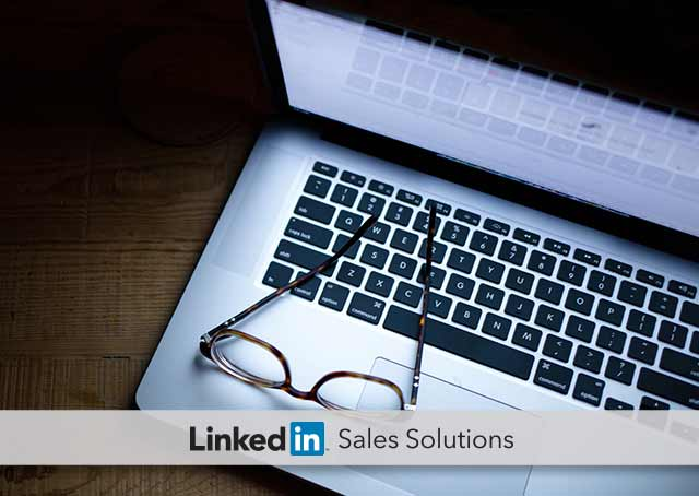 LinkedIn-Sales-Navigator-Drives-Results-for-Guardian