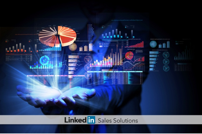 The Adoption of Social Selling at Scale in the Financial Services is Inevitable - header