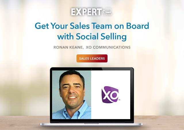 get-your-sales-team-on-board-with-social-selling