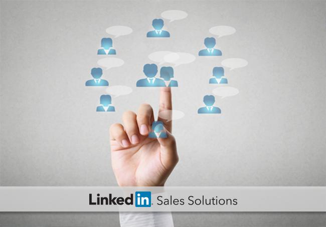 relationship-webs-sales-navigator