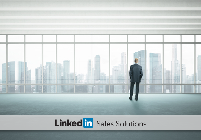 sales-lead-generation-communicate-CEOs