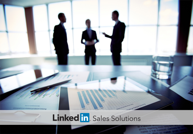 sales-lead-generation-communicate-CFOs
