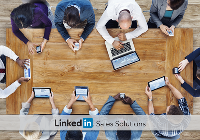 sales-lead-generation-communicate-CIO